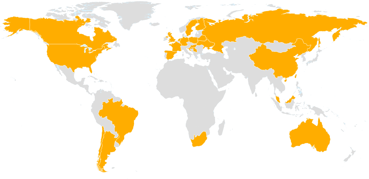 appic-area-map